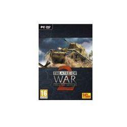 Theatre of War 2 Centauro (PC)