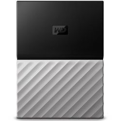 Dysk Western Digital My Passport Ultra 3TB