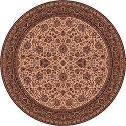 Dywan Lano Royal 1570 504 (koło) 120x120