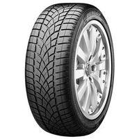 Opony zimowe, Dunlop SP Winter Sport 3D 225/50 R18 99 H