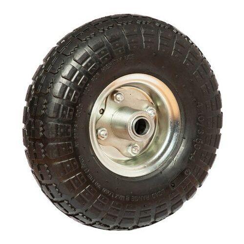 Pozostałe narzędzia pneumatyczne, Koło do wózka transportowego Guitel pneumatyczne fi 260 mm M20