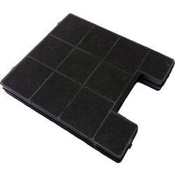 Filtr węglowy TEKA do DVC 560 61807010