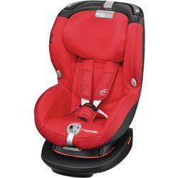 MAXI COSI Fotelik samochodowy Rubi XP Poppy red - BEZPŁATNY ODBIÓR: WROCŁAW!