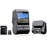 Rejestratory samochodowe, Viofo A129 Plus Duo GPS