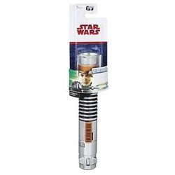 Star Wars E8 RP Rozsuwany miecz świetlny, Luke