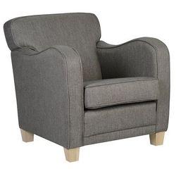 fotel MURCIA 84 cm