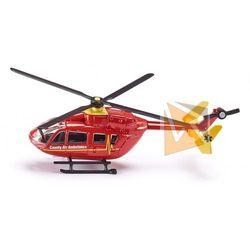 Helikopter taxi 1:87/1647/siku