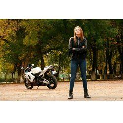 Warsztaty Motocyklowe Mini Szosowe