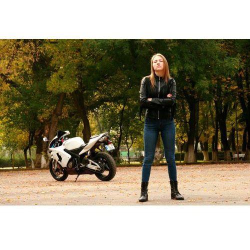 Pozostałe akcesoria do motocykli, Warsztaty Motocyklowe Mini Szosowe