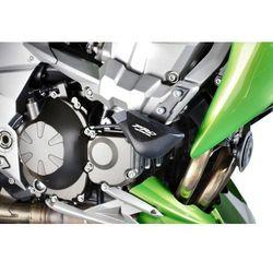 Crash pady PUIG do Kawasaki Z750 07-12 / Z750R 11-12 / Z1000 07-09 (wersja PRO)