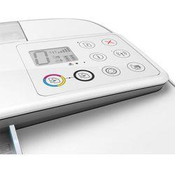 HP DeskJet 3775