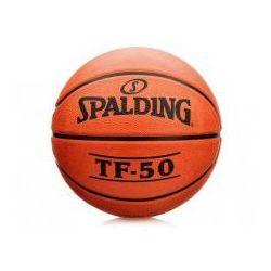 Piłka do koszykówki Spalding TF-50 rozmiar 7
