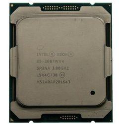 Procesor serwerowy Intel Xeon E5-2687W v4 (BX80660E52687V4) Darmowy odbiór w 20 miastach!