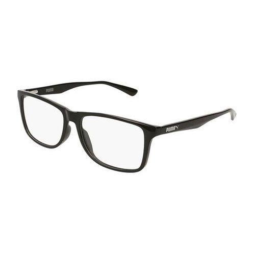 Okulary korekcyjne, Okulary Korekcyjne Puma PE0034O 001