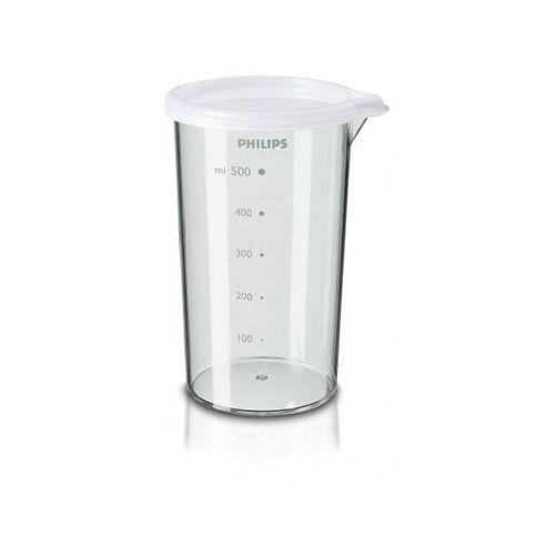 Blendery, Philips HR 1600