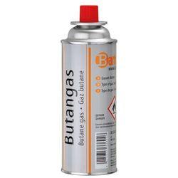 Nabój z gazem do kuchenki gazowej A150421, 4 szt. | BARTSCHER, A150425