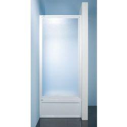 Sanplast Drzwi wnękowe Dj-c-90-100 bieW5