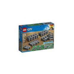 LEGO City 60205 Tory 2Y41AK Oferta ważna tylko do 2031-09-09