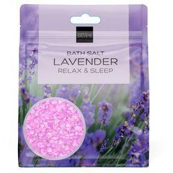 Gabriella Salvete Bath Salt Lavender sól do kąpieli 80 g dla kobiet