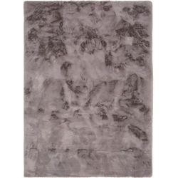 Dywan Angelo Dark Grey 160x160