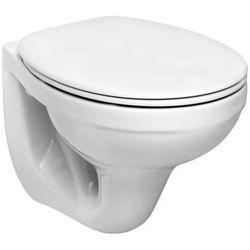 Miska WC wiszaca Koło