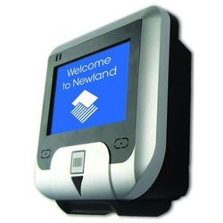 Sprawdzarka cen Newland Nquire 232P-C