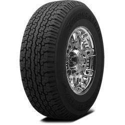 Bridgestone Dueler H/T 689 245/70 R16 111 S