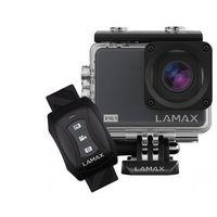 Kamery sportowe, LAMAX X10.1