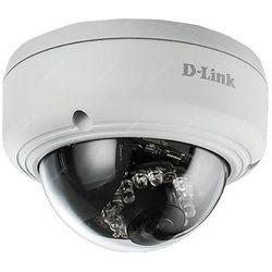 D-LINK Kamera D-Link DCS-4602EV - BEZPŁATNY ODBIÓR: WROCŁAW!