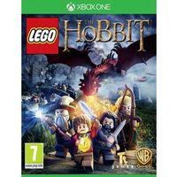 Gry na Xbox One, LEGO The Hobbit (Xbox One)