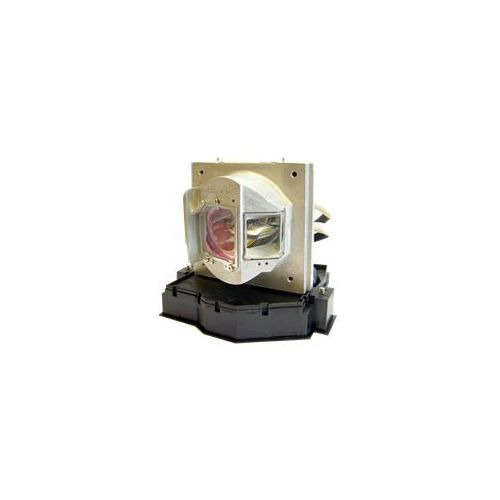 Lampy do projektorów, Lampa do ACER P5370W - kompatybilna lampa z modułem
