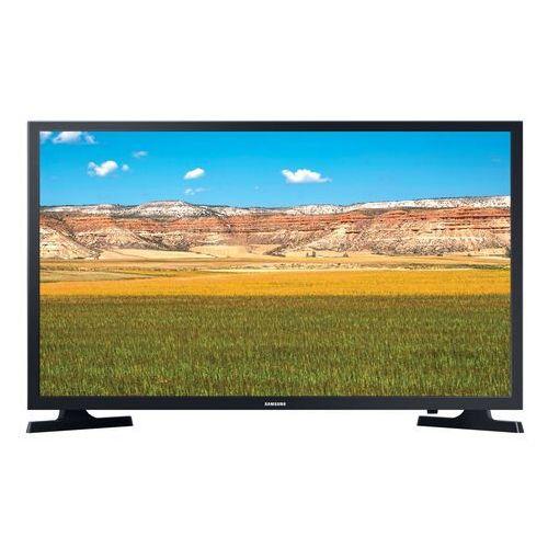 Telewizory LED, TV LED Samsung UE32T4302
