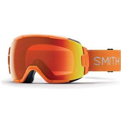 gogle snowboardowe SMITH - Vice 99MP (99MP) rozmiar: OS