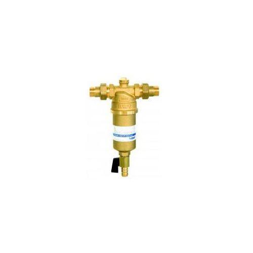 "BTW filtr do wody gorącej Protector mini H/R 3/4"" 810507"