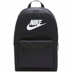 Plecak Szkolny miejski Nike Heritage Backpack