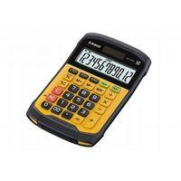Kalkulatory, Kalkulator Casio WM-320MT Darmowy odbiór w 20 miastach!
