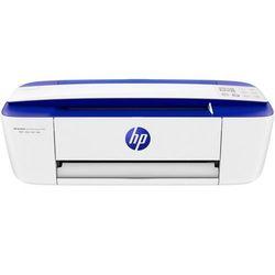 HP DeskJet 3790
