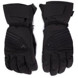 Rękawice narciarskie ROSSIGNOL - Speed Impr RLIMG17 Black 200