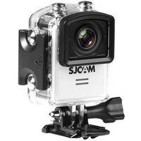 Kamery sportowe, Kamera SJCam M20