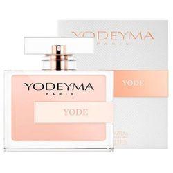 Yodeyma YODE