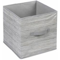 Pudełko MIAMI 30 L 31 x 31 x 31 cm KUCHINOX