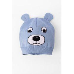 Przejściowa czapka dla niemowlaka 5X3704 Oferta ważna tylko do 2031-06-17