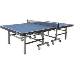 Stół do tenisa stołowego SPONETA S 7-13 Master Compact + DARMOWY TRANSPORT!