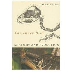The Inner Bird (opr. miękka)