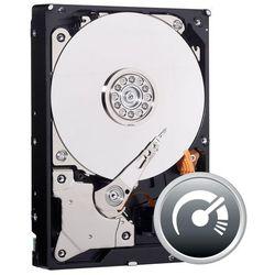 Dysk twardy Western Digital WD4003FZEX - pojemność: 4 TB, cache: 64MB, SATA III, 7200 obr/min