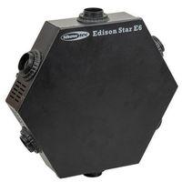 Zestawy i sprzęt DJ, Showtec Edison Star E6 - dimmer DMX 6-kanałowy do żarówek LED Płacąc przelewem przesyłka gratis!