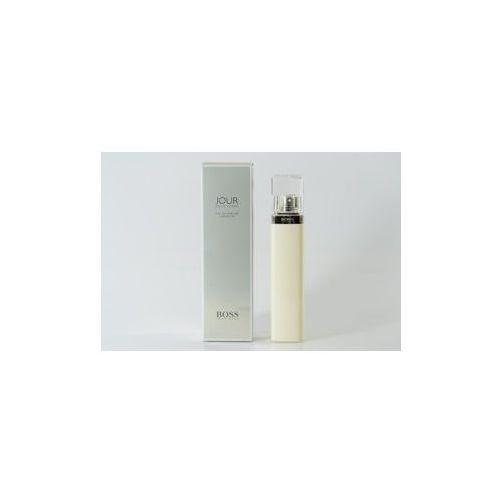 Wody perfumowane damskie, Hugo Boss Jour Pour Femme woda perfumowana - 75ml