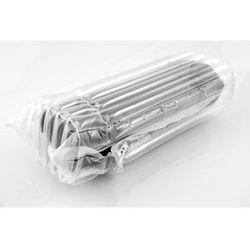 Zgodny Toner do Ricoh MP C2030 / 2050 / C2530 / C2550 | Magenta | 5500str. LRMPC2050 M OM