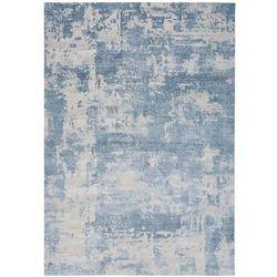 Dywan Astral AS04 Blue 80x150