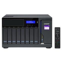 Serwer plików QNAP TVS-882BRT3-i7-32G